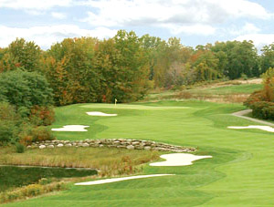 Greystone Golf Club Golf Local Rochester