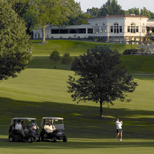 Irondequoit Country Club