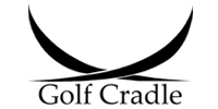 Golf Cradle