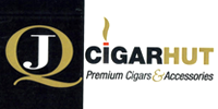 JQ Cigar Hut